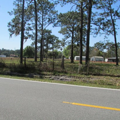 00 Old Plank , Jacksonville, FL - USA (photo 4)
