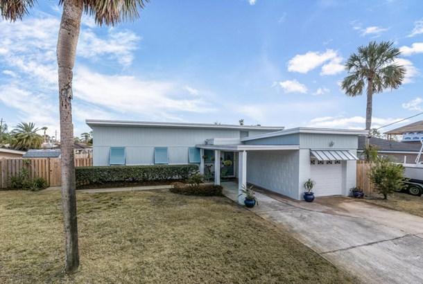 4121 Coquina , Jacksonville, FL - USA (photo 2)