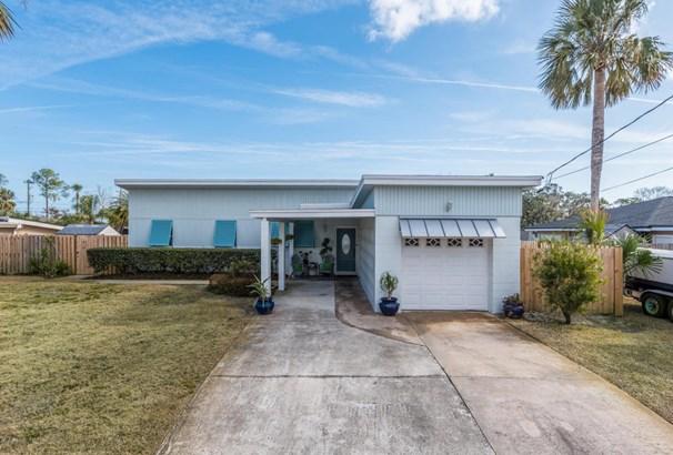 4121 Coquina , Jacksonville, FL - USA (photo 3)
