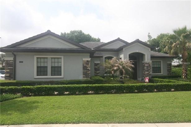 25505 High Hampton , Sorrento, FL - USA (photo 1)