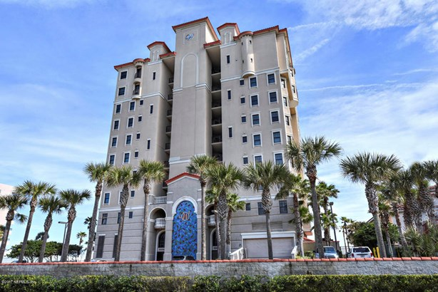 50 3rd 301 301, Jacksonville Beach, FL - USA (photo 1)