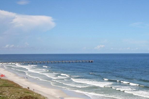50 3rd 301 301, Jacksonville Beach, FL - USA (photo 2)