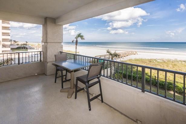 50 3rd 301 301, Jacksonville Beach, FL - USA (photo 3)