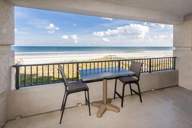 50 3rd 301 301, Jacksonville Beach, FL - USA (photo 5)