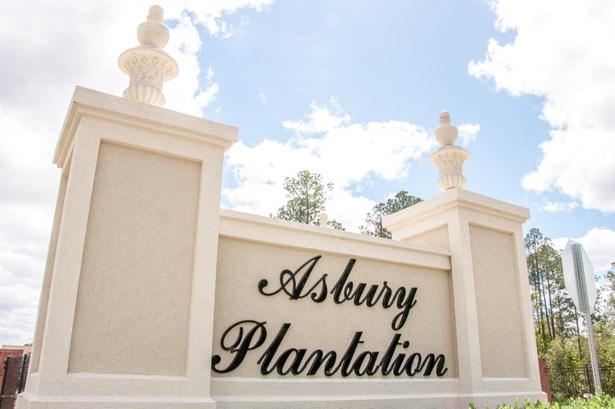 3076 Plantation Ridge , Green Cove Springs, FL - USA (photo 3)