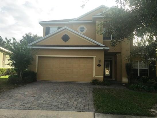 133 Birchmont , Deland, FL - USA (photo 1)