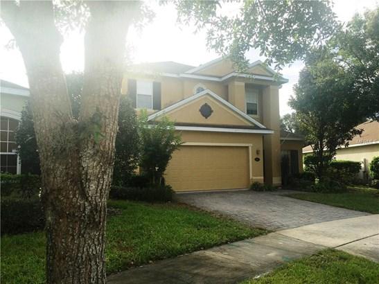133 Birchmont , Deland, FL - USA (photo 3)