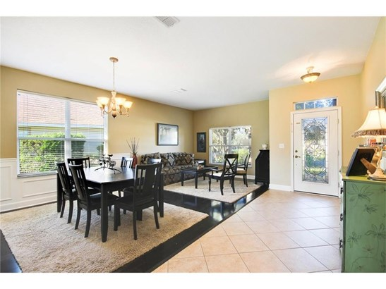 133 Birchmont , Deland, FL - USA (photo 4)