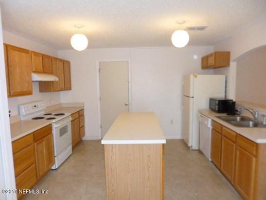 2031 Wiley Oaks , Jacksonville, FL - USA (photo 1)