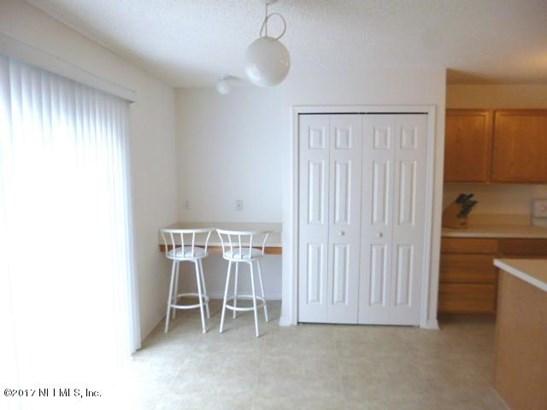 2031 Wiley Oaks , Jacksonville, FL - USA (photo 2)
