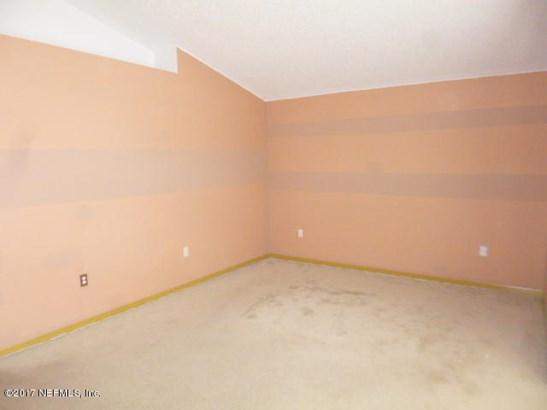 2031 Wiley Oaks , Jacksonville, FL - USA (photo 4)