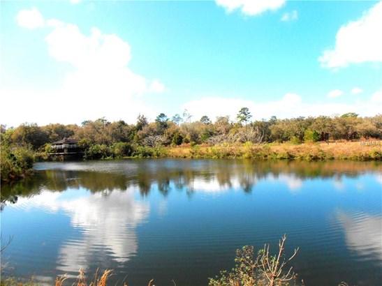 2250 Lake Sophie Kay , De Leon Springs, FL - USA (photo 1)