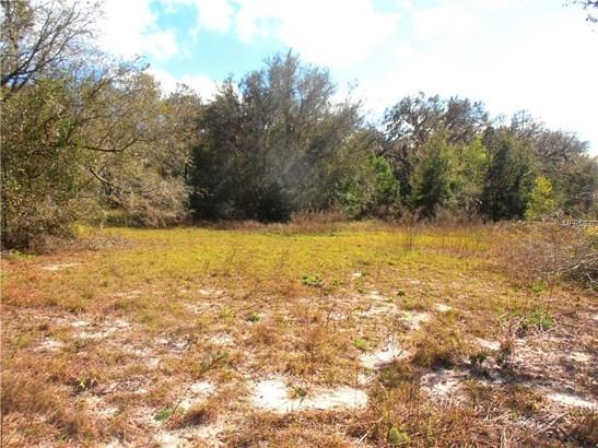 2250 Lake Sophie Kay , De Leon Springs, FL - USA (photo 3)