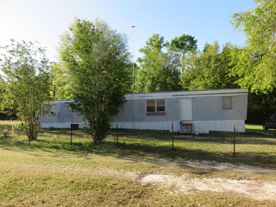 127 Hersey , Palatka, FL - USA (photo 1)