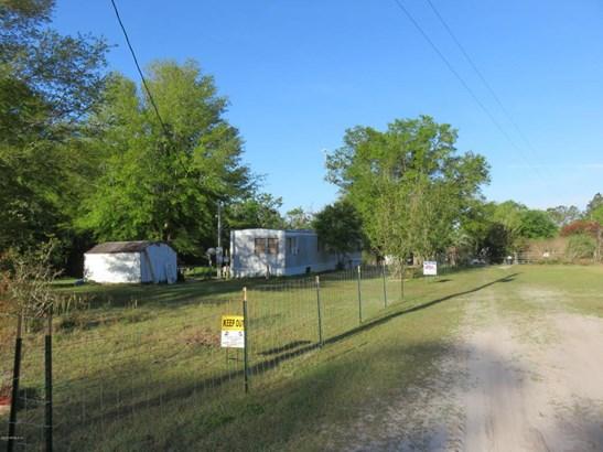127 Hersey , Palatka, FL - USA (photo 3)