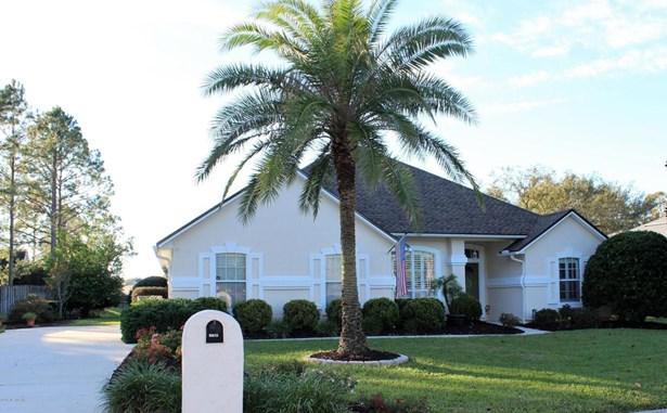 12074 Brandon Lake , Jacksonville, FL - USA (photo 2)