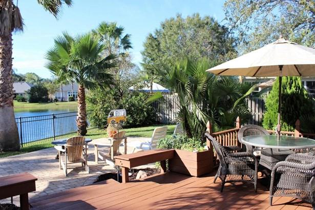 12074 Brandon Lake , Jacksonville, FL - USA (photo 3)