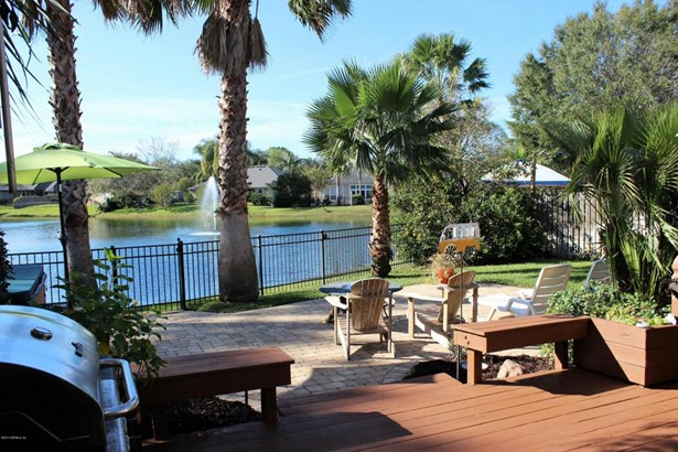 12074 Brandon Lake , Jacksonville, FL - USA (photo 4)