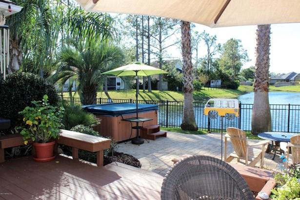 12074 Brandon Lake , Jacksonville, FL - USA (photo 5)