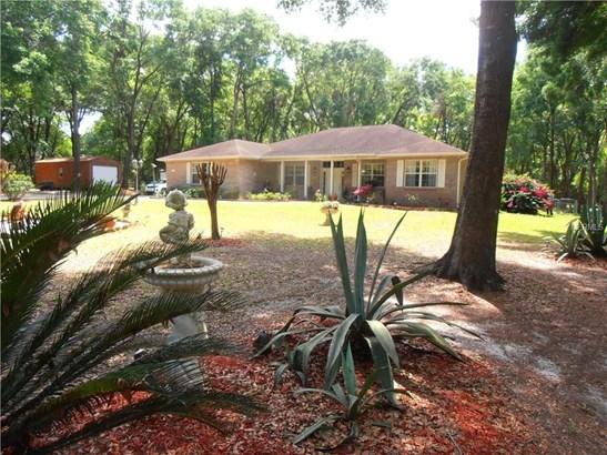 660 Hazen , Deland, FL - USA (photo 1)