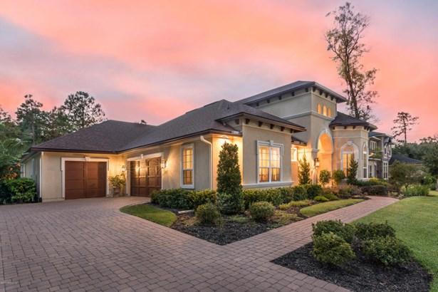 4414 Hunterston , Jacksonville, FL - USA (photo 2)