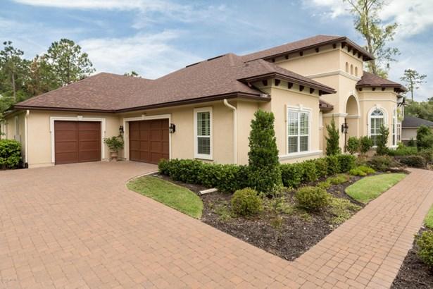 4414 Hunterston , Jacksonville, FL - USA (photo 5)