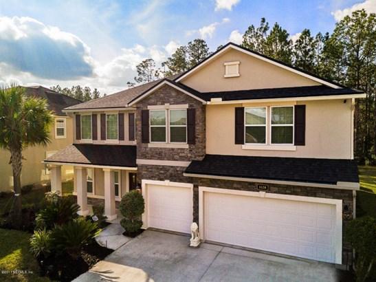 1128 Southern Hills , Orange Park, FL - USA (photo 1)