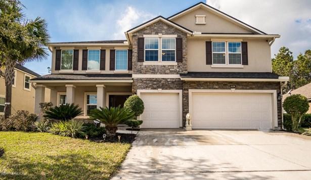 1128 Southern Hills , Orange Park, FL - USA (photo 2)