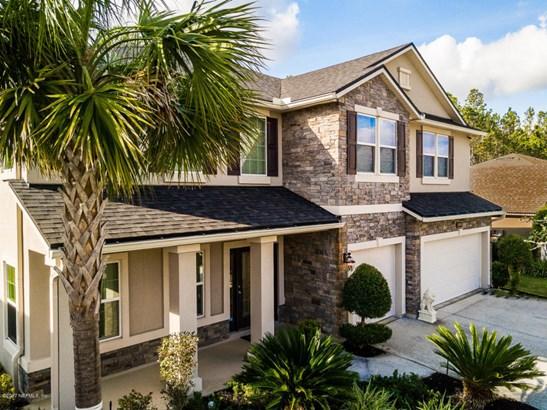 1128 Southern Hills , Orange Park, FL - USA (photo 3)