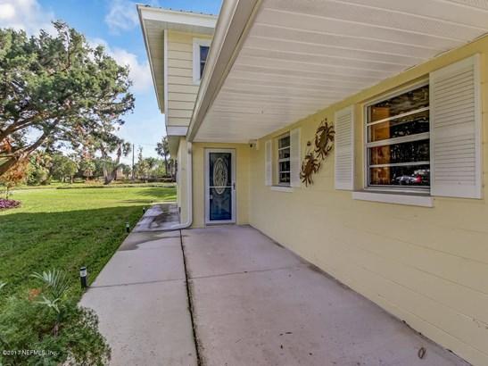 7006 Ramoth , Jacksonville, FL - USA (photo 5)