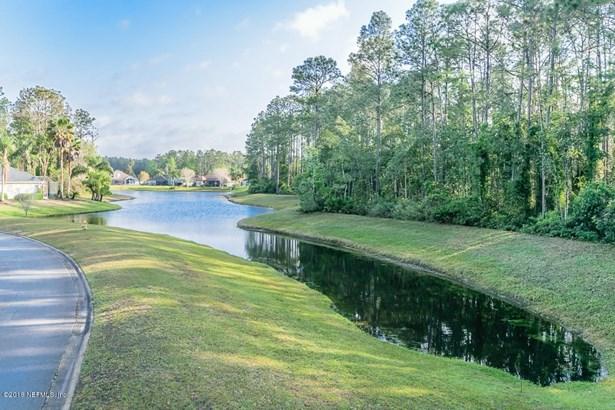 9036 Timberlin Lake , Jacksonville, FL - USA (photo 3)