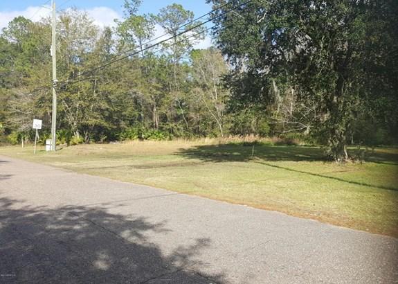 0 Leona , Jacksonville, FL - USA (photo 2)