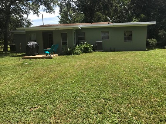 438 Tabor , Jacksonville, FL - USA (photo 2)