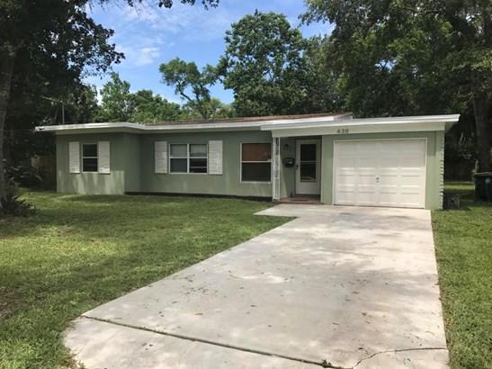 438 Tabor , Jacksonville, FL - USA (photo 3)