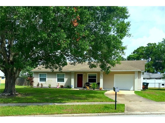 1521 Elmwood , Kissimmee, FL - USA (photo 1)