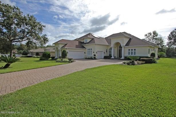 560 Kesley , Fruit Cove, FL - USA (photo 3)