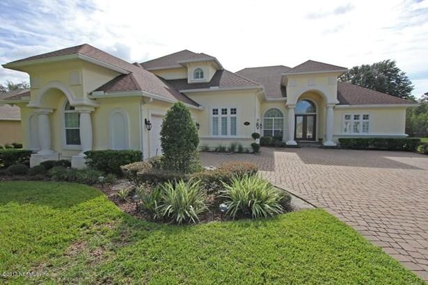 560 Kesley , Fruit Cove, FL - USA (photo 4)