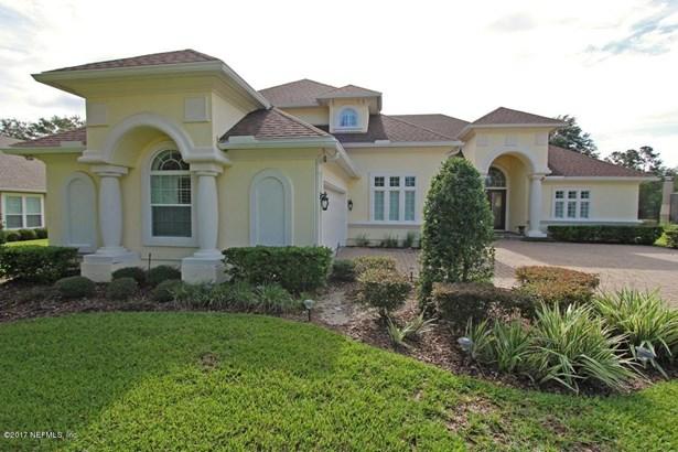 560 Kesley , Fruit Cove, FL - USA (photo 5)