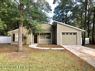 2301 72nd , Gainesville, FL - USA (photo 1)