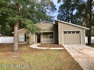 2301 72nd , Gainesville, FL - USA (photo 2)