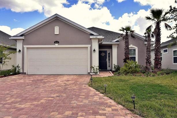 10110 Bedford Lakes , Jacksonville, FL - USA (photo 1)