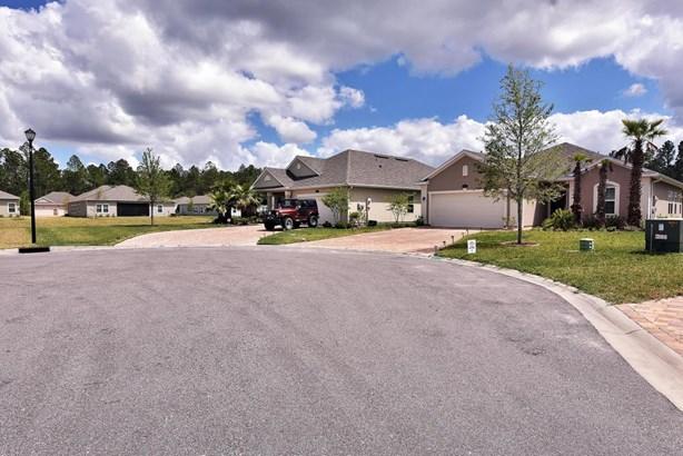 10110 Bedford Lakes , Jacksonville, FL - USA (photo 3)