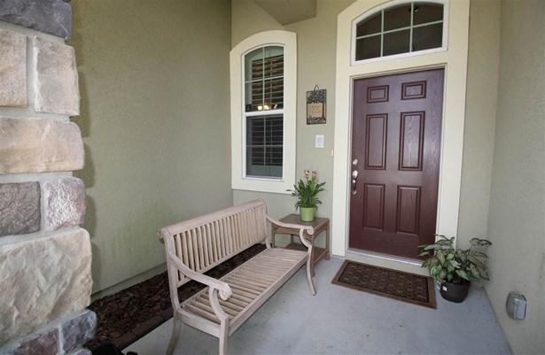 1308 Acorn Ridge Ct , St. Augustine, FL - USA (photo 3)