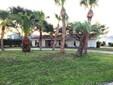 101 Via Duomo , New Smyrna Beach, FL - USA (photo 1)