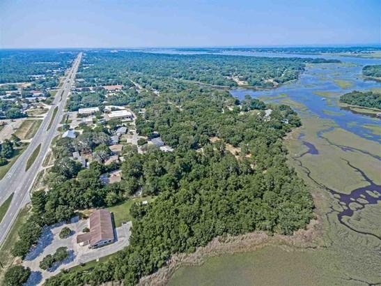 199 Brainard Rd , St. Augustine, FL - USA (photo 4)