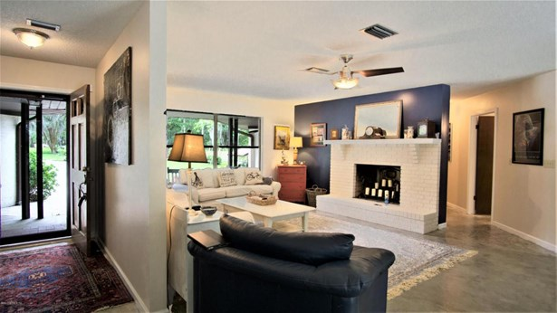 5733 Pine , Fleming Island, FL - USA (photo 5)