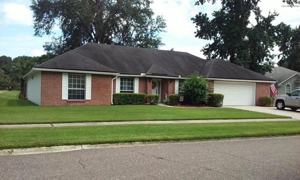 1058 Whirlaway , Jacksonville, FL - USA (photo 1)