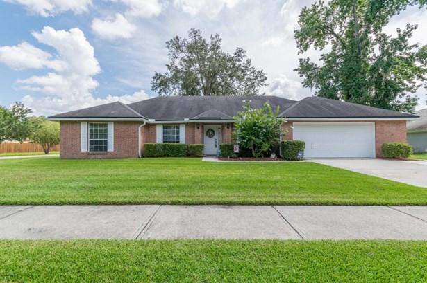 1058 Whirlaway , Jacksonville, FL - USA (photo 2)