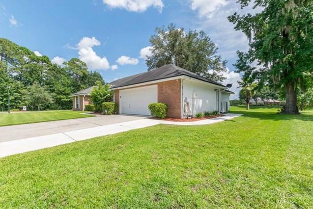 1058 Whirlaway , Jacksonville, FL - USA (photo 4)