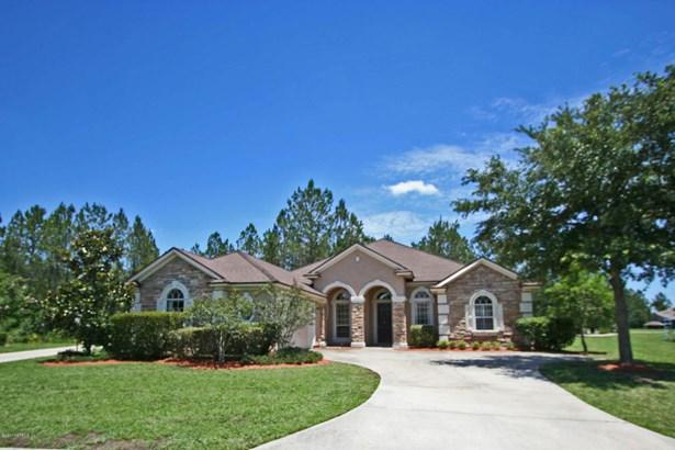 1071 Green Pine , Orange Park, FL - USA (photo 1)